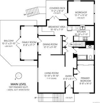 Photo 48: 9829 Spruce St in Chemainus: Du Chemainus House for sale (Duncan)  : MLS®# 886744