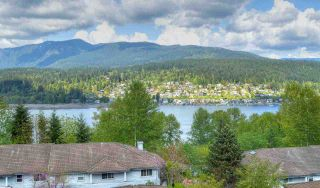 """Photo 17: 403 121 SHORELINE Circle in Port Moody: College Park PM Condo for sale in """"HARBOUR HEIGHTS"""" : MLS®# R2575353"""