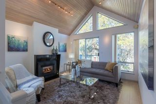 Photo 9: 3636 W 15TH AVENUE in Vancouver: Point Grey House for sale (Vancouver West)  : MLS®# R2175536