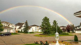 Photo 27: 621 CHERITON Crescent in Edmonton: Zone 14 House for sale : MLS®# E4231173