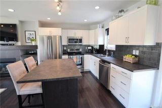 Photo 6: 39 Copperfield Bay in Winnipeg: Bridgwater Forest Residential for sale (1R)  : MLS®# 1813994