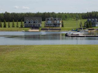 Photo 2: 1 SUNSET HARBOUR: Rural Wetaskiwin County Rural Land/Vacant Lot for sale : MLS®# E4161228