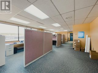 Photo 4: 39 Pippy Place in St. John's: Office for sale : MLS®# 1230170