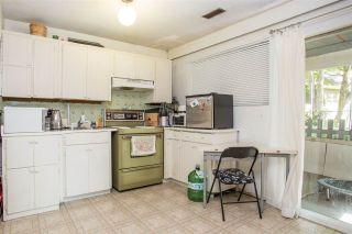 Photo 16: 4920 MARIPOSA Court in Richmond: Riverdale RI 1/2 Duplex for sale : MLS®# R2368208