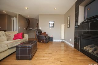 Photo 6: 712 Redwood Crescent in Warman: Residential for sale : MLS®# SK855808