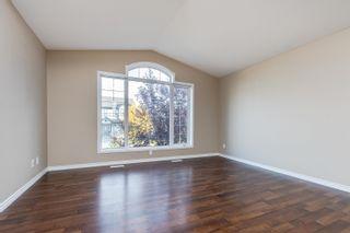 Photo 7: 21323 59 Avenue in Edmonton: Zone 58 House for sale : MLS®# E4264282