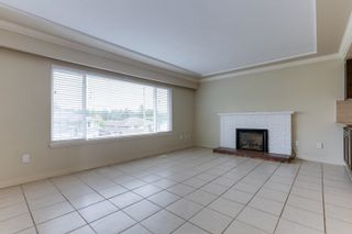 Photo 4: 722 LINTON Street in Coquitlam: Central Coquitlam House for sale : MLS®# R2619160