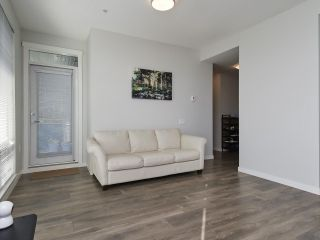 Photo 6: 216 3289 RIVERWALK AVENUE in Vancouver: South Marine Condo for sale (Vancouver East)  : MLS®# R2411434