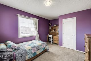 Photo 32: 207 Willowmere Way: Chestermere Detached for sale : MLS®# A1114245