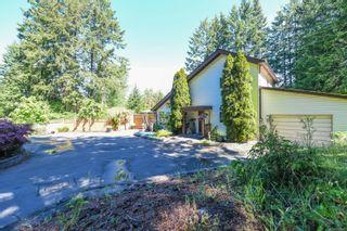 Photo 58: 1282 Wilkinson Rd in : CV Comox Peninsula House for sale (Comox Valley)  : MLS®# 876575
