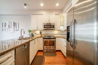 "Photo 5: 156 20738 84 Avenue in Langley: Willoughby Heights Townhouse for sale in ""YORKSON CREEK"" : MLS®# R2575927"