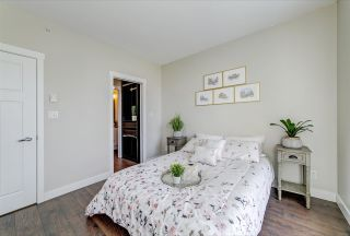 """Photo 13: 2207 2968 GLEN Drive in Coquitlam: North Coquitlam Condo for sale in """"Grand Central 2 by Intergulf"""" : MLS®# R2539858"""
