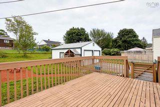 Photo 3: 15 Helene Avenue in Dartmouth: 17-Woodlawn, Portland Estates, Nantucket Residential for sale (Halifax-Dartmouth)  : MLS®# 202120622