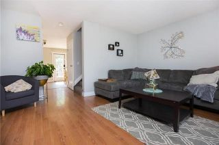 Photo 3: 154 Brixton Bay in Winnipeg: River Park South Residential for sale (2F)  : MLS®# 1814969