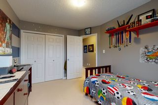 Photo 30: 1530 37b Ave in Edmonton: House for sale : MLS®# E4228182
