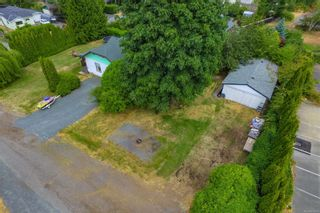 Photo 9: 117 Munson Rd in Campbell River: CR Campbell River Central House for sale : MLS®# 881890