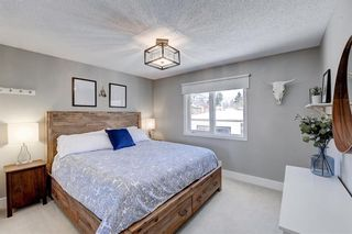 Photo 21: 716 Thorneycroft Drive NW in Calgary: Thorncliffe Detached for sale : MLS®# A1089145