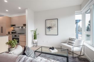"""Photo 16: TH49 528 E 2ND Street in North Vancouver: Lower Lonsdale Townhouse for sale in """"Founder Block South"""" : MLS®# R2543629"""