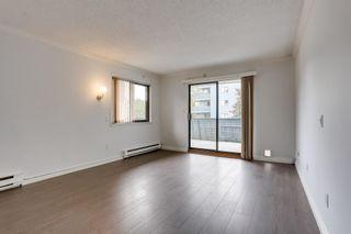 "Photo 4: 109 5906 176A Street in Surrey: Cloverdale BC Condo for sale in ""Wyndham Estates"" (Cloverdale)  : MLS®# R2602701"