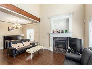 Photo 1: 8500 NO 2 Road in Richmond: Woodwards House for sale : MLS®# V1134691