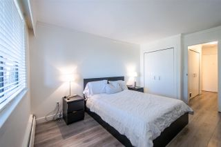 """Photo 8: 515 371 ELLESMERE Avenue in Burnaby: Capitol Hill BN Condo for sale in """"WESTCLIFF ARMS"""" (Burnaby North)  : MLS®# R2333023"""