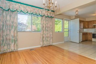 Photo 5: 828 SEYMOUR Drive in Coquitlam: Chineside House for sale : MLS®# R2549216