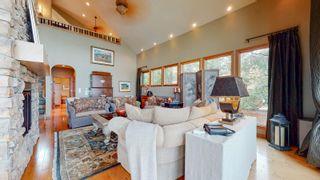 Photo 14: 203 Lakeshore Drive: Rural Wetaskiwin County House for sale : MLS®# E4265026