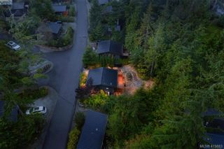 Photo 44: 18 6574 Baird Rd in PORT RENFREW: Sk Port Renfrew House for sale (Sooke)  : MLS®# 824879