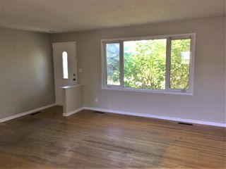 Photo 4: 13411 91 Street in Edmonton: Zone 02 House for sale : MLS®# E4262675