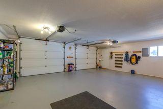 Photo 41: 629 5 Avenue SW: Sundre Detached for sale : MLS®# A1145420