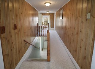 Photo 17: 5310 2 Street W: Claresholm Detached for sale : MLS®# A1081127