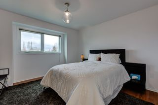 Photo 29: 2 Hesse Place: St. Albert House for sale : MLS®# E4236996