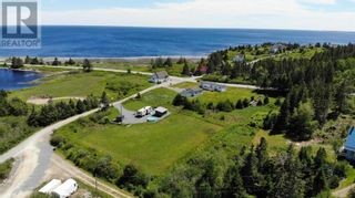 Photo 29: 17 Mosher Road in Western Head: Vacant Land for sale : MLS®# 202113513
