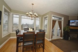 Photo 3: 653 Grenville Ave in : Es Rockheights Half Duplex for sale (Esquimalt)  : MLS®# 663980