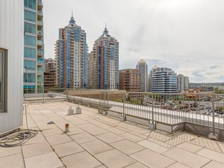 Photo 37: 450 310 8 Street SW in Calgary: Downtown Commercial Core Apartment for sale : MLS®# A1103616