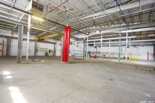 Photo 35: 2215 Faithfull Avenue in Saskatoon: North Industrial SA Commercial for sale : MLS®# SK805183