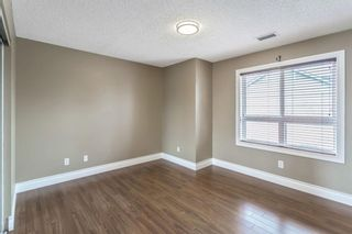 Photo 16: 92 92 Erin Woods Court SE in Calgary: Erin Woods Apartment for sale : MLS®# A1153347