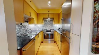 """Photo 19: 2202 63 KEEFER Place in Vancouver: Downtown VW Condo for sale in """"Europa"""" (Vancouver West)  : MLS®# R2532040"""