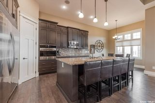 Photo 13: #11 Darby Road in Dundurn: Residential for sale (Dundurn Rm No. 314)  : MLS®# SK867323