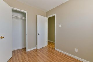 Photo 8: 925 Norwich Avenue in Winnipeg: East Kildonan Residential for sale (3B)  : MLS®# 202111617