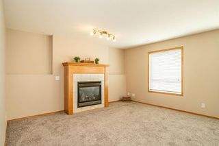 Photo 14: 22 Kirk Close: Red Deer Semi Detached for sale : MLS®# A1118788