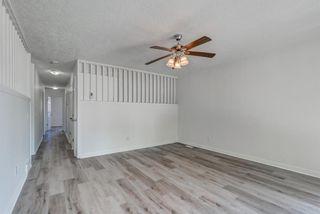 Photo 6: 4908 44 Avenue NE in Calgary: Whitehorn Semi Detached for sale : MLS®# A1129146