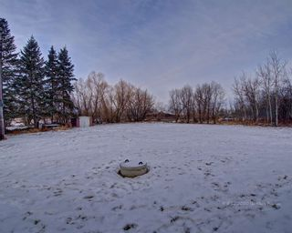 Photo 23: 573018 RR195: Rural Lamont County House for sale : MLS®# E4192319