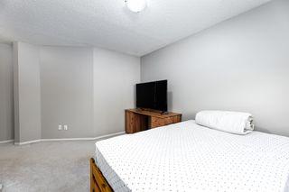 Photo 22: 935 115 Street NW in Edmonton: Zone 16 House for sale : MLS®# E4261959