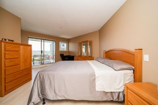 """Photo 11: 303 70 RICHMOND Street in New Westminster: Fraserview NW Condo for sale in """"GOVERNOR'S COURT"""" : MLS®# R2571621"""