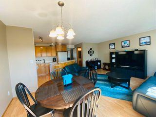 Photo 10: 5612 Garden Meadows Drive: Wetaskiwin House Half Duplex for sale : MLS®# E4251979