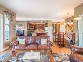 Photo 19: 3337 Willowmere Cres in NANAIMO: Na North Jingle Pot House for sale (Nanaimo)  : MLS®# 835928