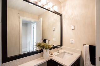 """Photo 17: 22 10151 240TH Street in Maple Ridge: Albion Townhouse for sale in """"ALBION STATION"""" : MLS®# R2603742"""