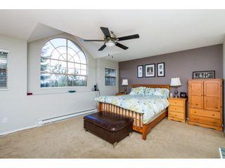 "Photo 11: 16 8855 212 Street in Langley: Walnut Grove Townhouse for sale in ""GOLDEN RIDGE"" : MLS®# R2104857"