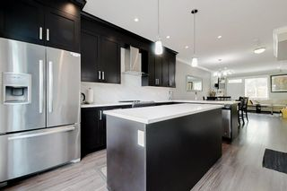 Photo 17: 30 13670 62 Avenue in Surrey: Sullivan Station Townhouse for sale : MLS®# R2611039